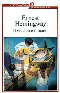 Il Il vecchio e il mare - Hemingway Ernest - wuz.it