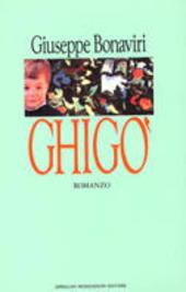 Ghigò