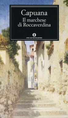 Lpgcsostenible.es Il marchese di Roccaverdina Image
