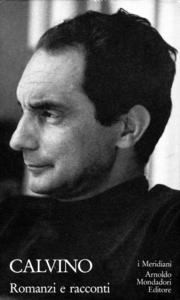 Libro Romanzi e racconti. Vol. 1 Italo Calvino