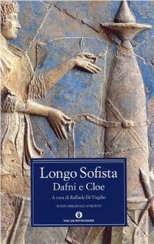 Dafni e Cloe.pdf