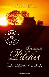 Libro La casa vuota Rosamunde Pilcher