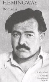 Romanzi. Vol. 1 - Hemingway Ernest - wuz.it