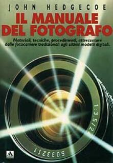 Winniearcher.com Manuale del fotografo Image
