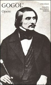 Libro Opere. Vol. 2 Nikolaj Gogol'