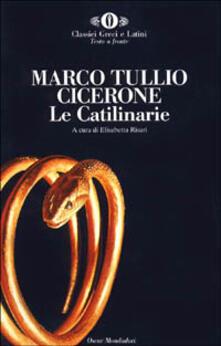 Le catilinarie. Testo originale a fronte.pdf