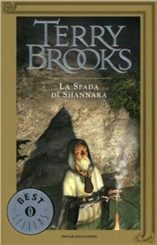 Grandtoureventi.it La spada di Shannara Image