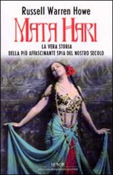 Secchiarapita.it Mata Hari Image