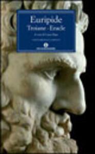 Troiane-Eracle