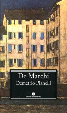 Demetrio Pianelli.pdf
