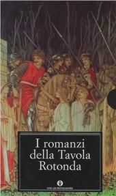 Un buon libro non finisce mai camelot continuer a - Re artu ei cavalieri della tavola rotonda libro ...