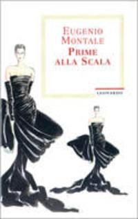 Prime alla Scala