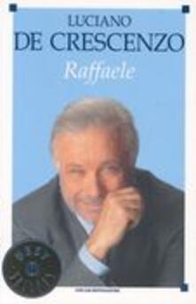 Raffaele.pdf