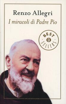 I miracoli di padre Pio.pdf