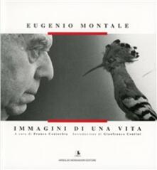 Ipabsantonioabatetrino.it Eugenio Montale. Immagini di una vita Image