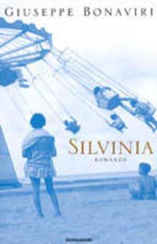 Silvinia.pdf