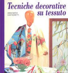 Premioquesti.it Tecniche decorative su tessuto Image