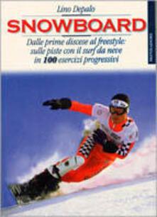 Snowboard.pdf