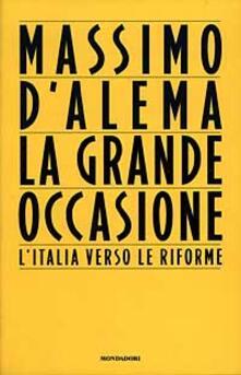 Associazionelabirinto.it La grande occasione Image