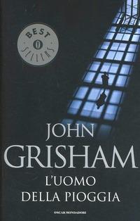 L' L' uomo della pioggia - Grisham John - wuz.it