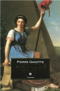 Libro La rivoluzione francese Pierre Gaxotte