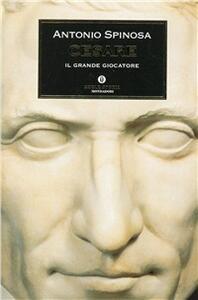 Cesare, il grande giocatore