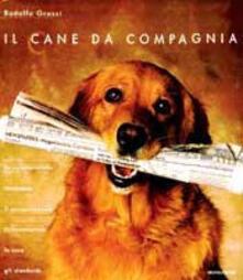 Festivalshakespeare.it Il cane da compagnia Image