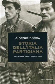 Storia dellItalia partigiana.pdf