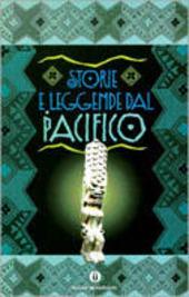 Storie e leggende del Pacifico