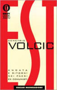 Est - Volcic Demetrio - wuz.it