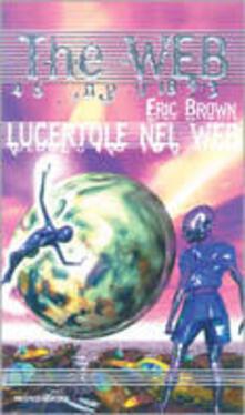 Ilmeglio-delweb.it Lucertole nel Web Image