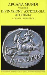 Libro Arcana mundi. Vol. 2