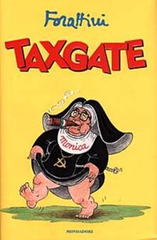Ipabsantonioabatetrino.it Taxgate Image