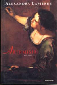 Artemisia - Lapierre Alexandra - wuz.it