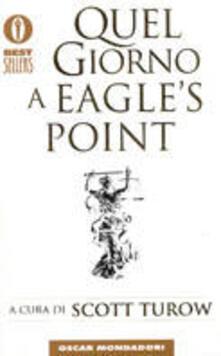 Winniearcher.com Quel giorno a Eagle's Point Image