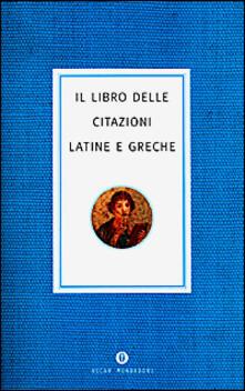 Il libro delle citazioni latine e greche.pdf