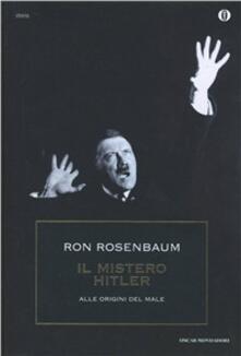 Il mistero Hitler.pdf