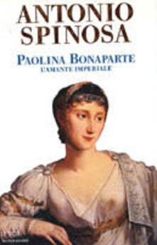 Premioquesti.it Paolina Bonaparte Image