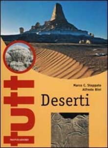 Ristorantezintonio.it Deserti Image