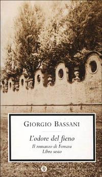 L' L' odore del fieno - Bassani Giorgio - wuz.it