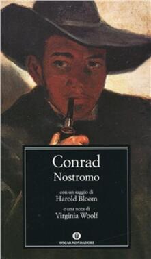 Nostromo.pdf