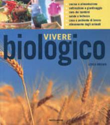 Premioquesti.it Vivere biologico Image