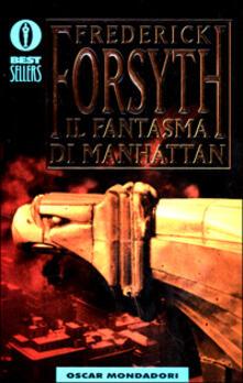 Il fantasma di Manhattan.pdf