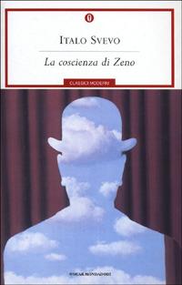La La coscienza di Zeno - Svevo Italo - wuz.it