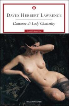 Winniearcher.com L' amante di lady Chatterley Image