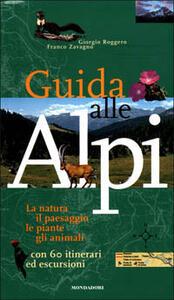 Guida alle Alpi