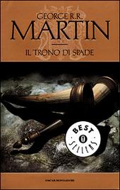 Il trono di spade. Le cronache del ghiaccio e del fuoco. Vol. 1