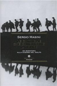 Le Le battaglie che cambiarono il mondo - Masini Sergio Masini Riccardo - wuz.it