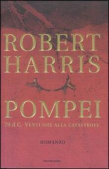 Collegiomercanzia.it Pompei Image