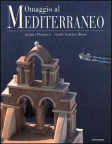 Omaggio al Mediterraneo.pdf